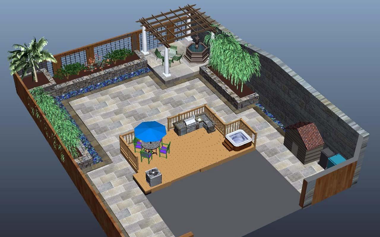 layout2b